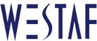 WESTAF weblogo