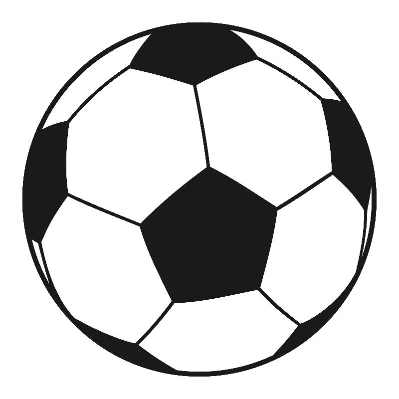 This is a photo of Irresistible Bola De Soccer