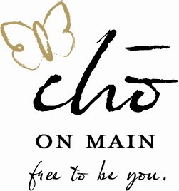 cho on main salon & boutique