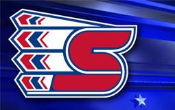 Chiefs logo 2