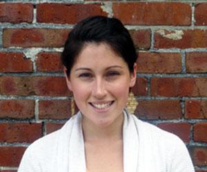 Devon Katz Spring 2012