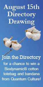 August Directory Drawing