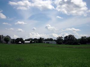 Zinniker Farm