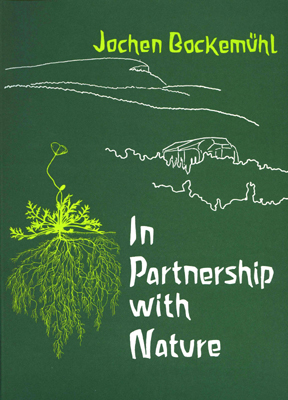 In Partnership with Nature