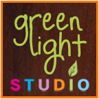 Greenlight Studio Logo