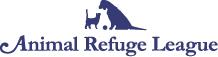 Animal Refuge League
