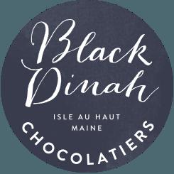 Black Dinah