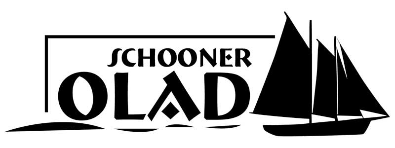 Schooner Olad logo