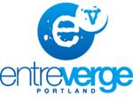 entreverge award logo