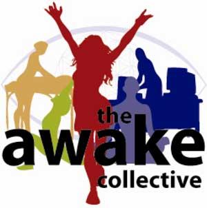 Awake Collective logo