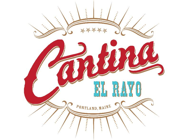 ElRayoCantina_Logo