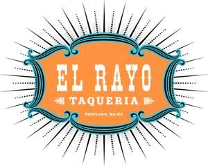 El Rayo logo