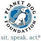 Planet Dog Foundation