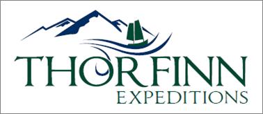 Thorfinn logo
