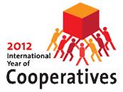 InternationalYearOfCoops_Logo