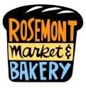 Rosemont Market logo