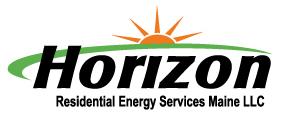 Horizon Residential Logo