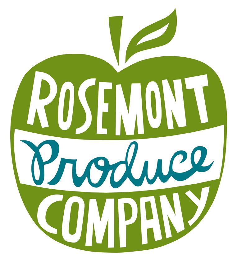 RosemontProduceCompany_LogoWhiteBackground