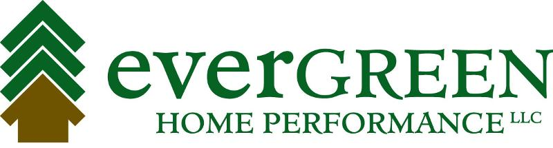 Evergreen logo