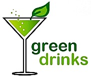 Rockland Green Drinks