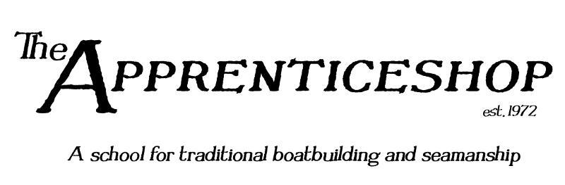 Apprenticeshop logo