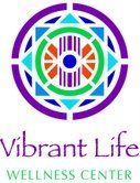 Vibrant Life logo