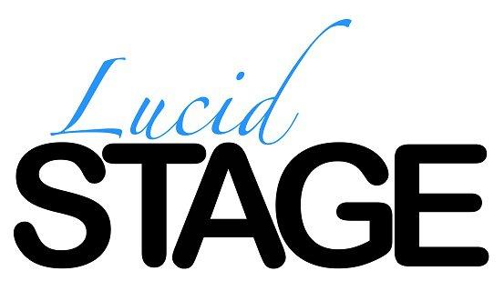 LucidStage_Logo