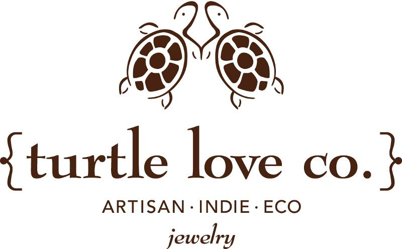 TurtleLoveLogo_WithTagline