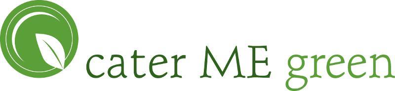 CaterMeGreen_Logo