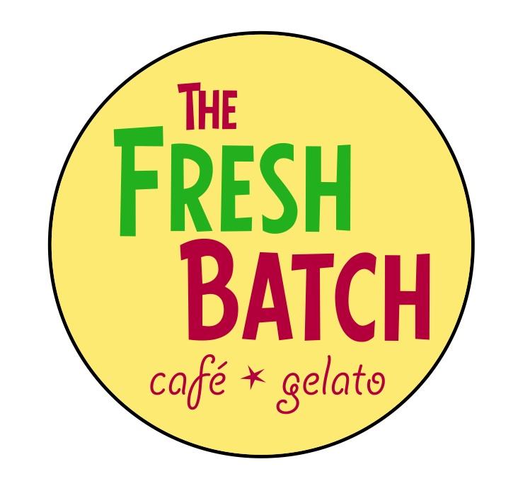The Fresh Batch