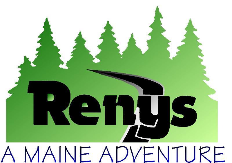 Renys logo