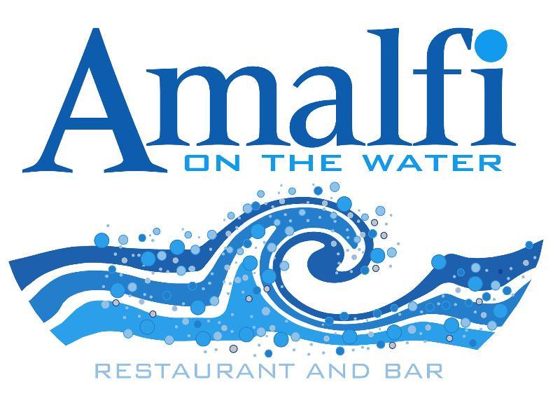AmalfiOnTheWater_logo