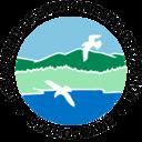 Maine DEP logo