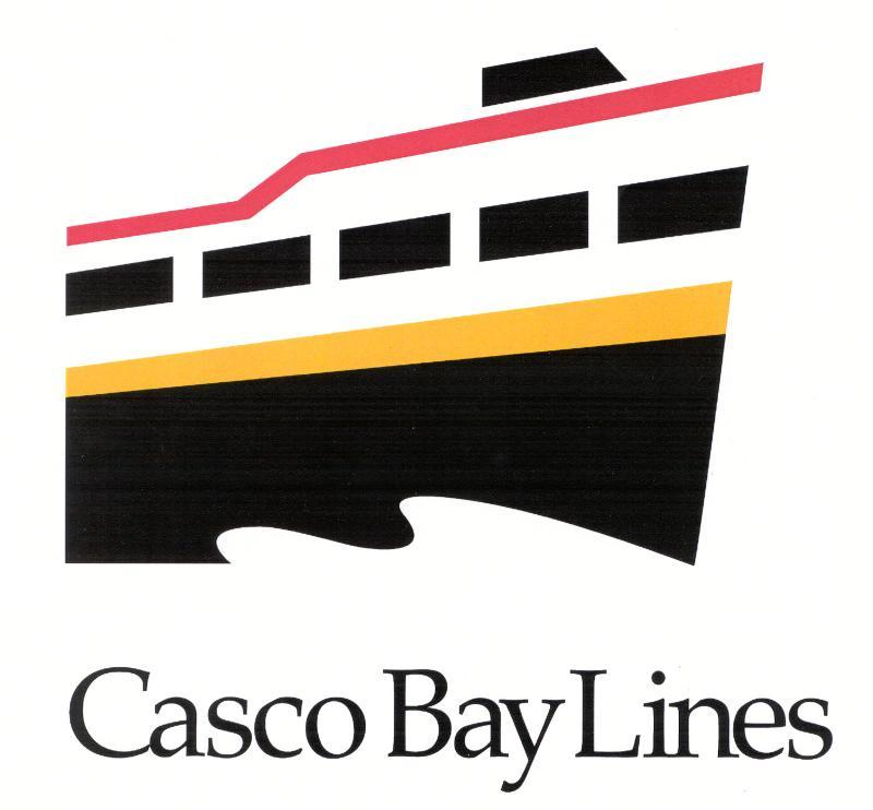 Casco Bay Lines