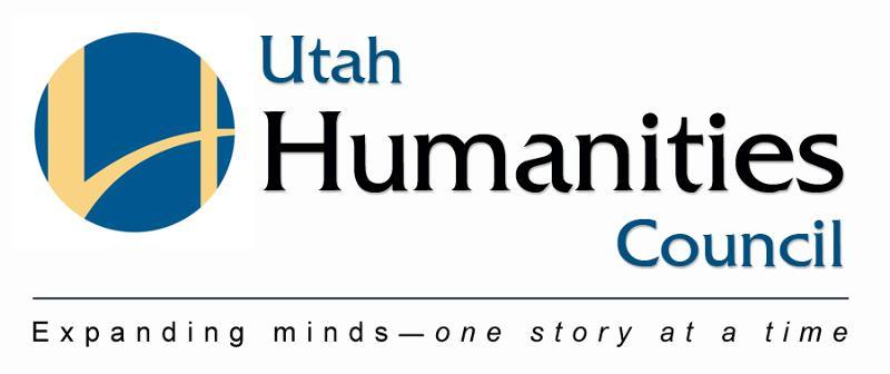 UHC Banner Logo