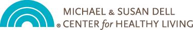 MSD Center logo_horizontal