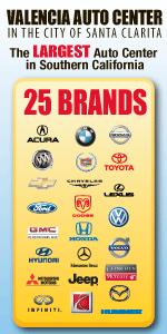 SCV Auto Association