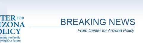 Header Right Breaking News