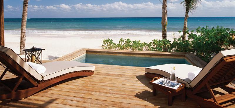 Homes for sale Riviera Maya
