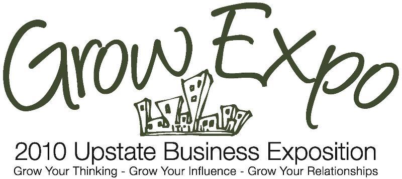 2010 Grow Expo