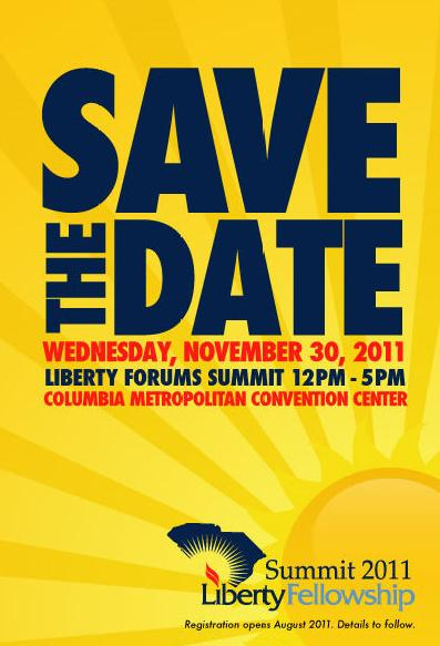 Liberty Fellowship