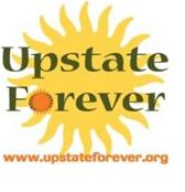 Upstate Forever