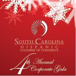 SCHCC-gala-2012