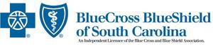 BCBS logo