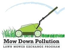Lawn Mower Exchange