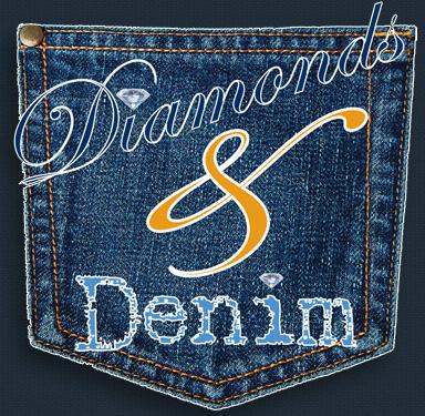 Diamond & Denim