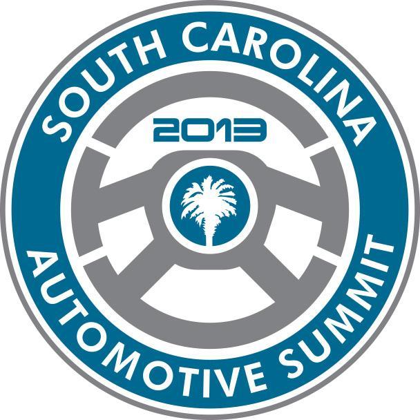 SC Automotive Council