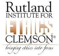 Rutland Institute