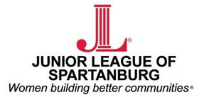 Spartanburg Junior League
