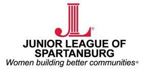 Spartanburg Junior League